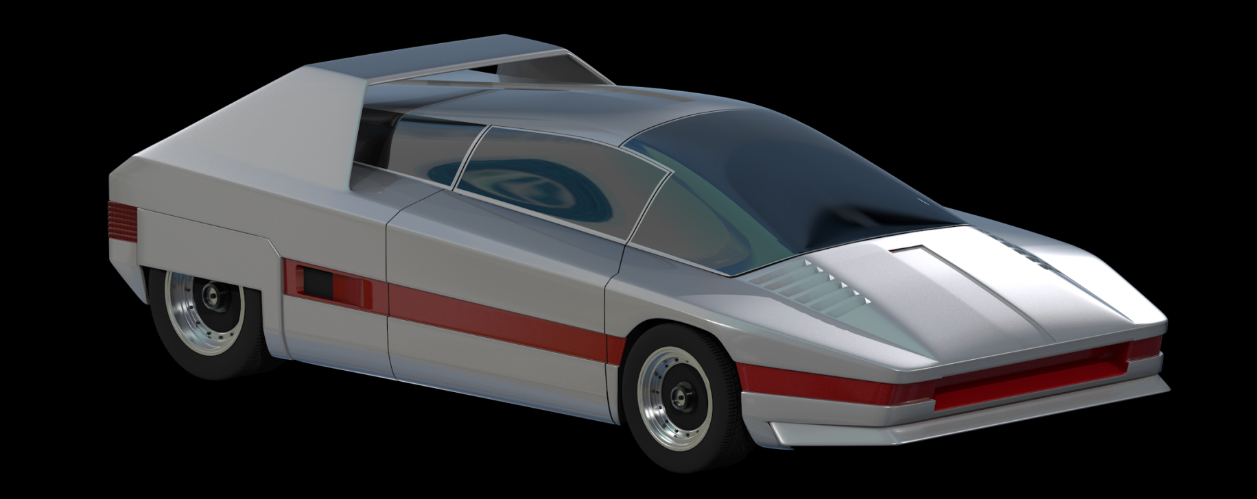 Alfa_Romeo_Navajo_Thin.jpg