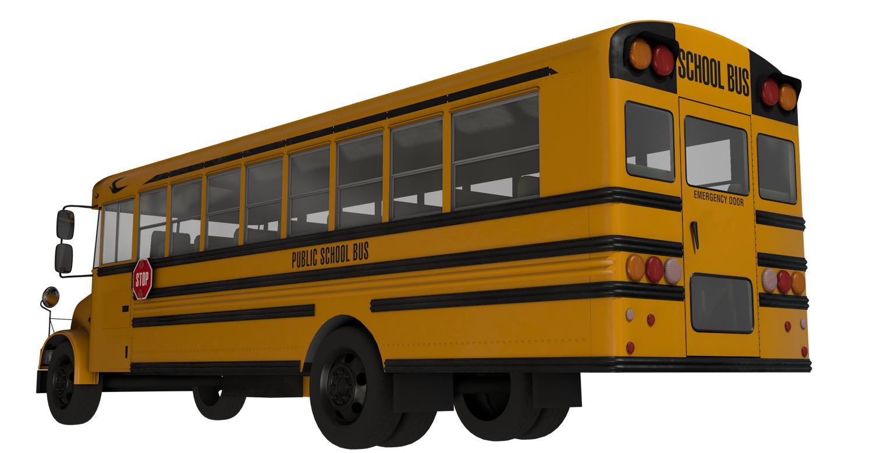 Bus_Quarter_02.jpg
