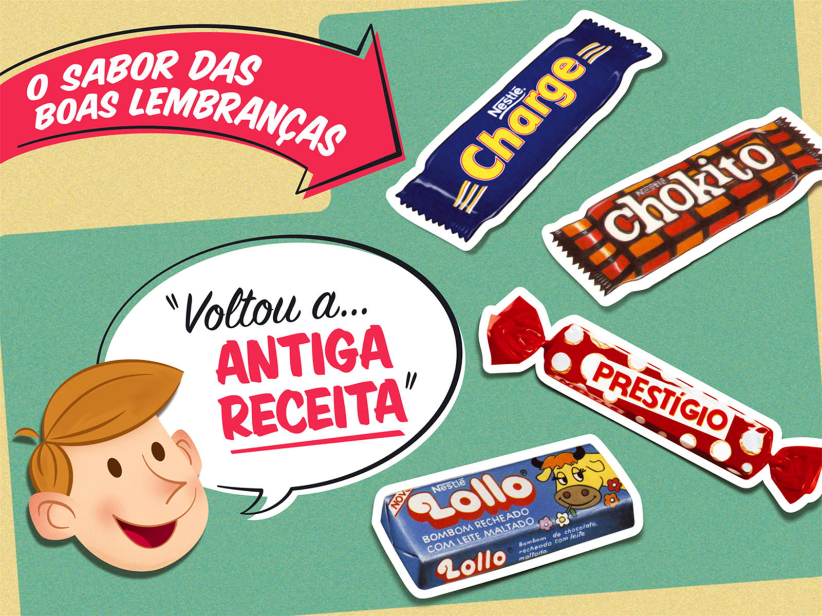 nestle_2.png