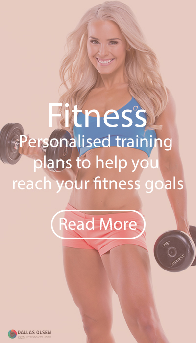 Click here for Fitness Programs..