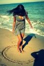 beachtime012.jpg