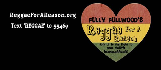 reggaeforareasongraphic2.jpg