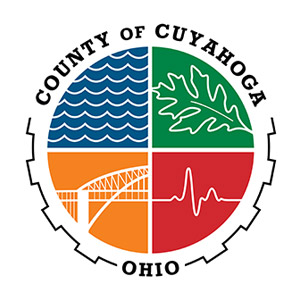County-of-CuyahogaOhio_0.jpg