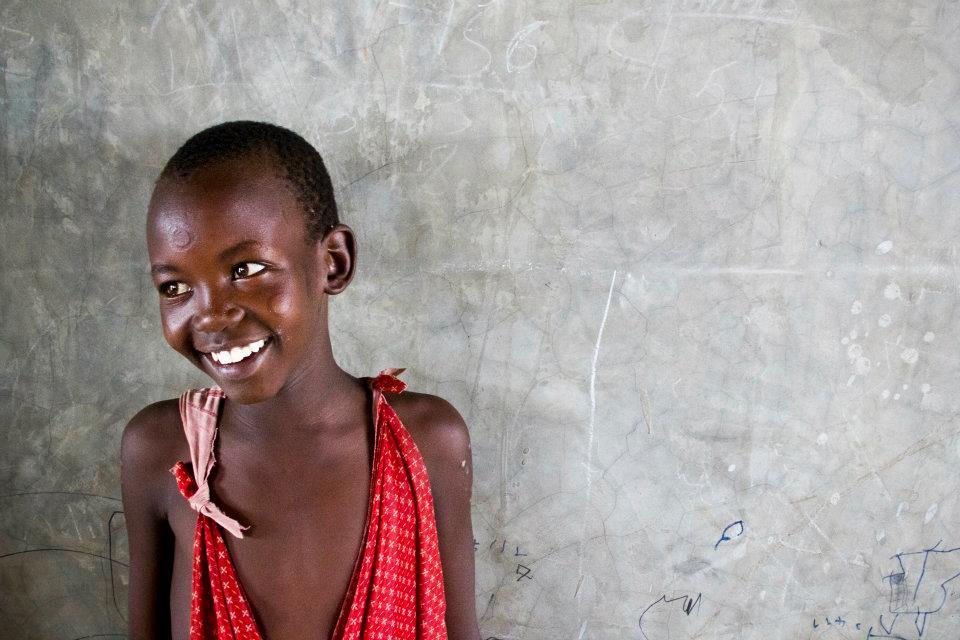 Kenya Masaii Boy-Jessica Gardner.jpg
