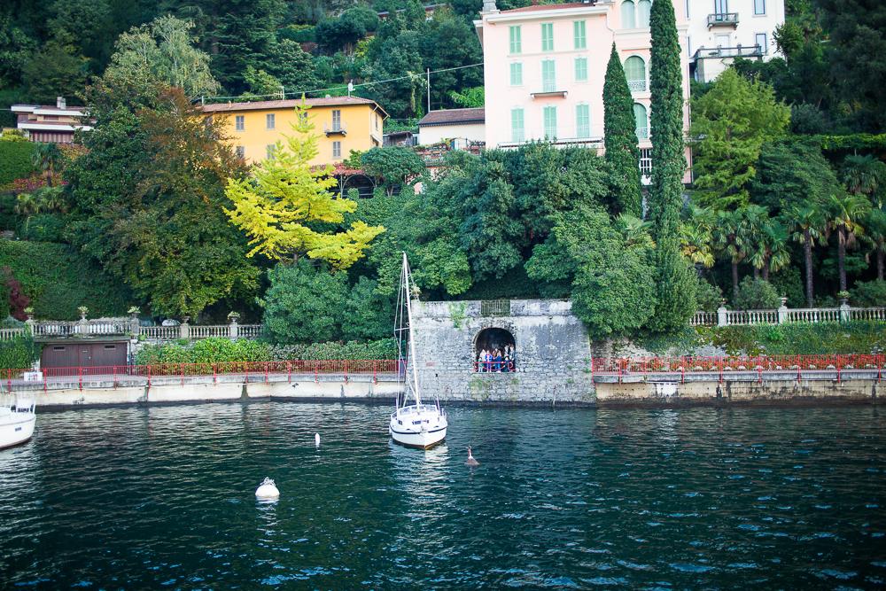 Verrana, Italy