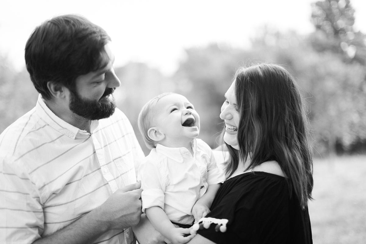 Gardner_Family_17.jpg