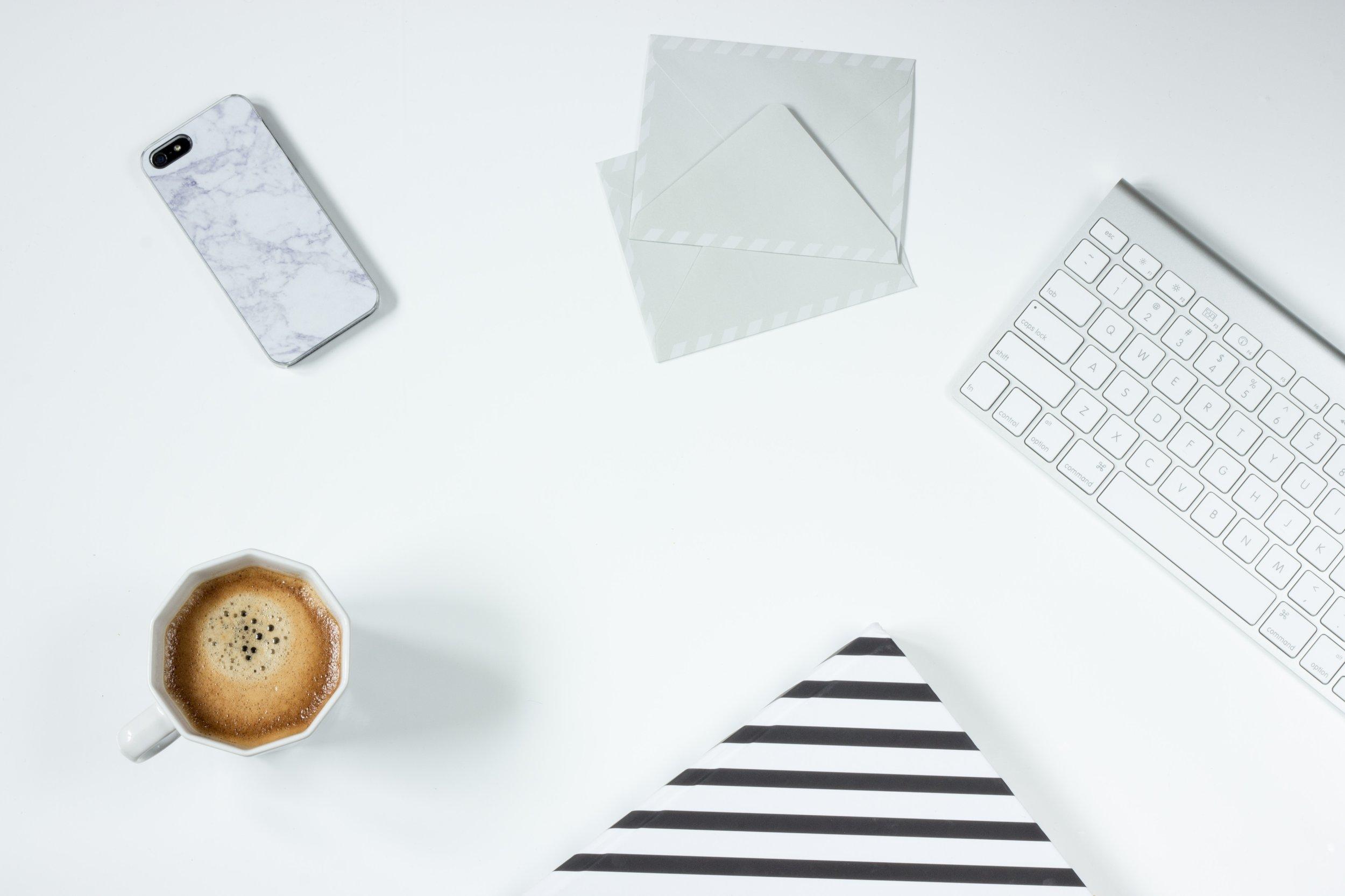 coffee-work-desk-mug-keyboard-162616.jpeg