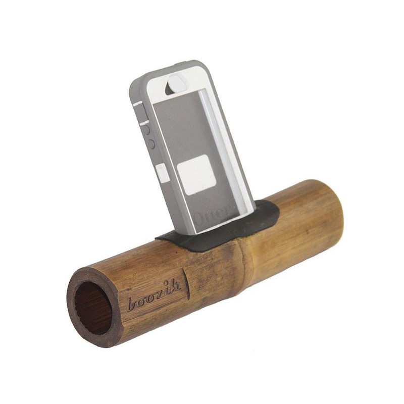 bamboo-phone-amplifier-large.jpg
