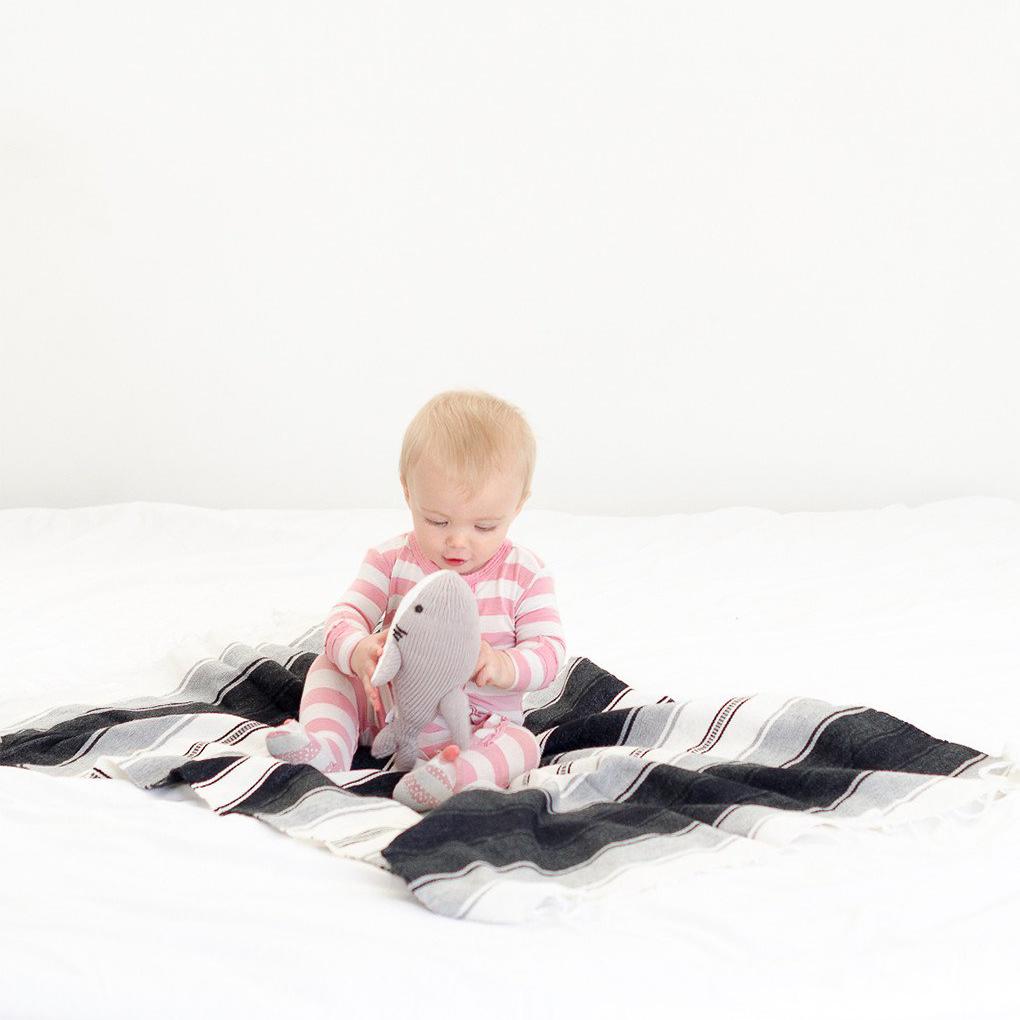 Little-Serape-Blanket-Black-Stuffed-Animal-Shark_The_Little_Market.jpg