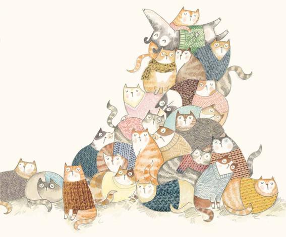 10WEB_Cats.jpg