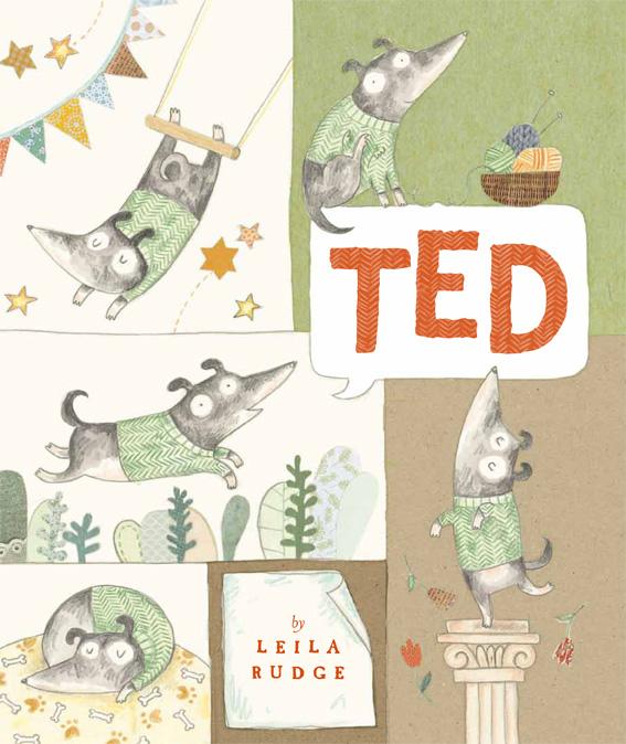 TED_BOOK.jpg