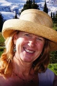 Ann Glaser Bio Head Shot.jpg
