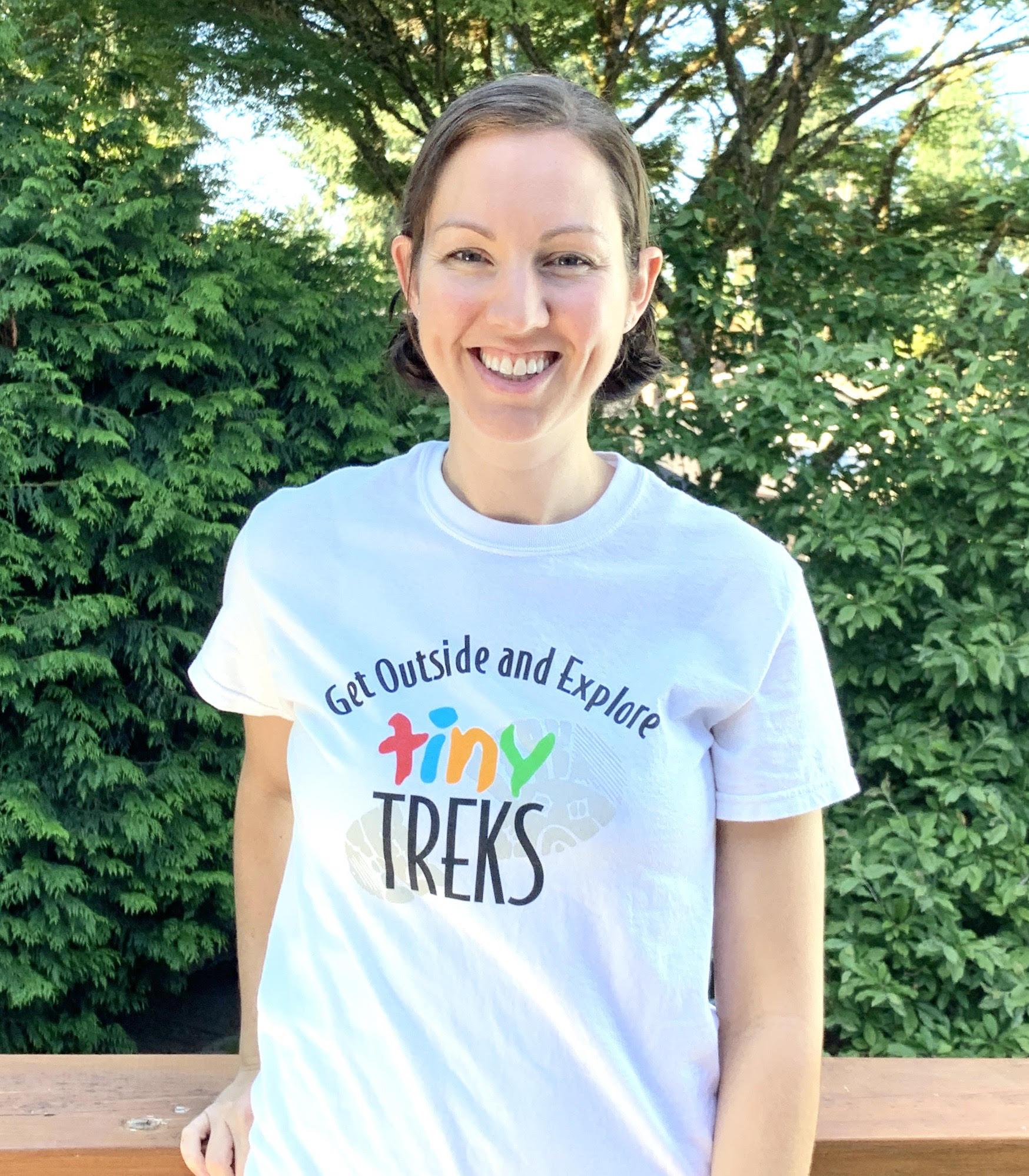 Katie Doughty Teacher.jpg