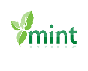 Mint.com is a great way to create budgets and track expenditures across multiple accounts.