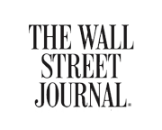 WSJ contains breaking coverage from around the world with an emphasis on business and the markets.