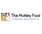 The Motley Fool publishes educational resources for individual investors.