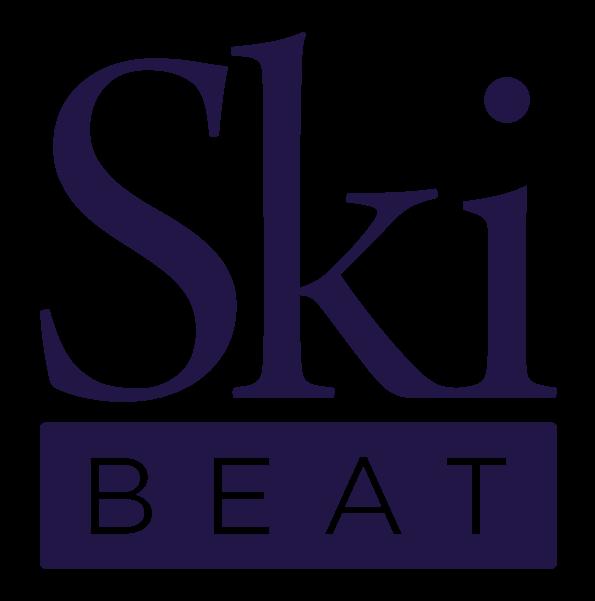 skibeat-logo.png