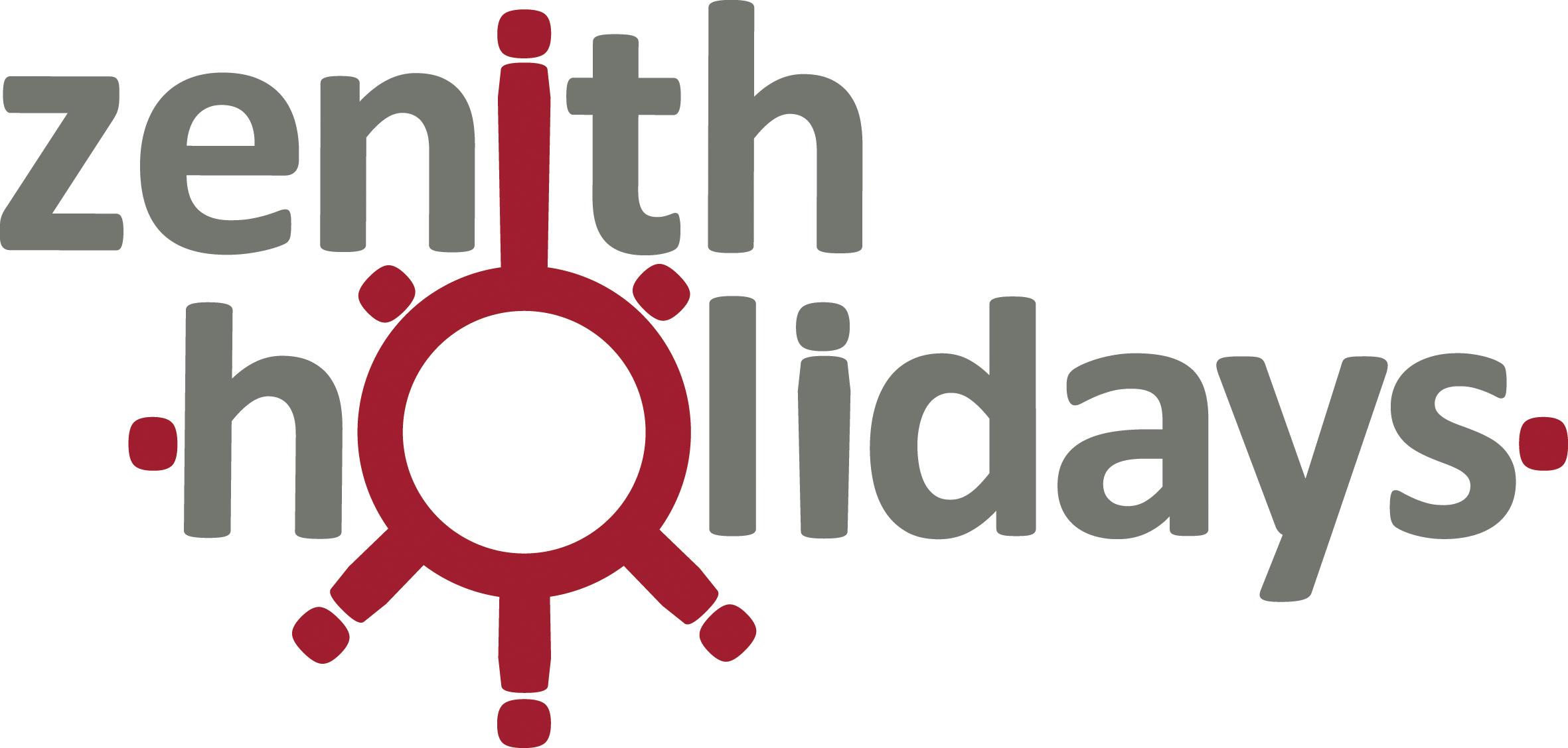 Zenith Holidays.jpg