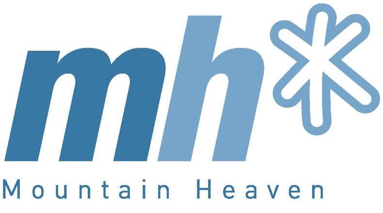 Mountain Heaven.png