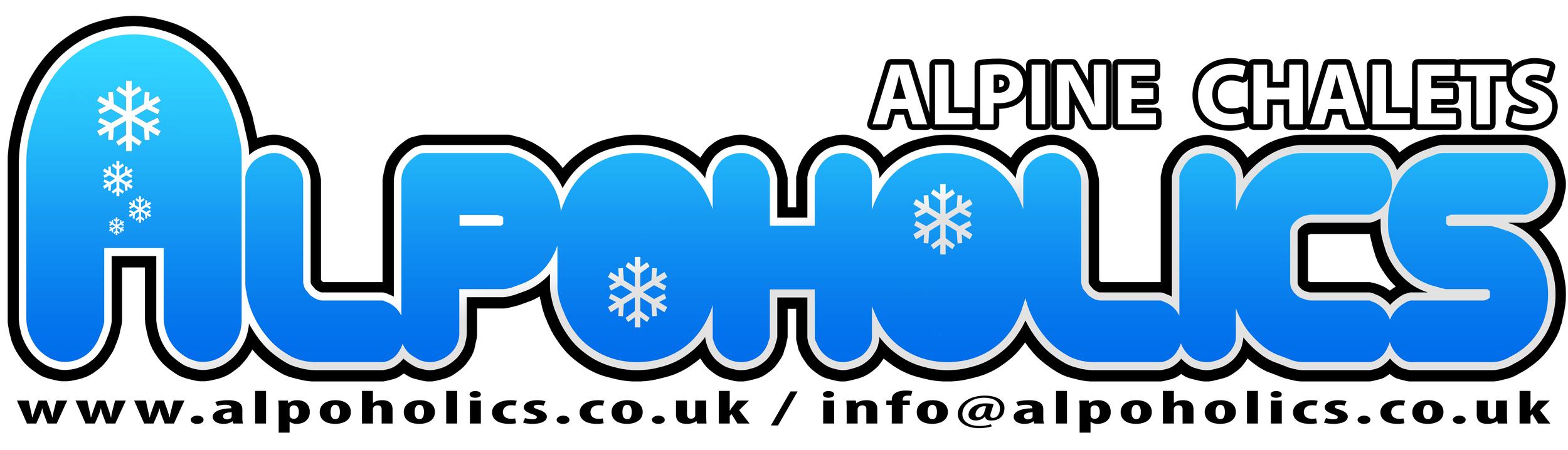 Alpoholics new logo with web & email.jpg