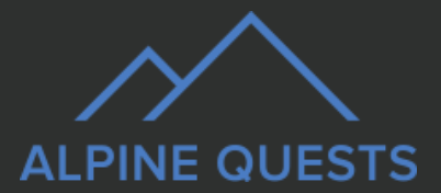 alpine quests.png