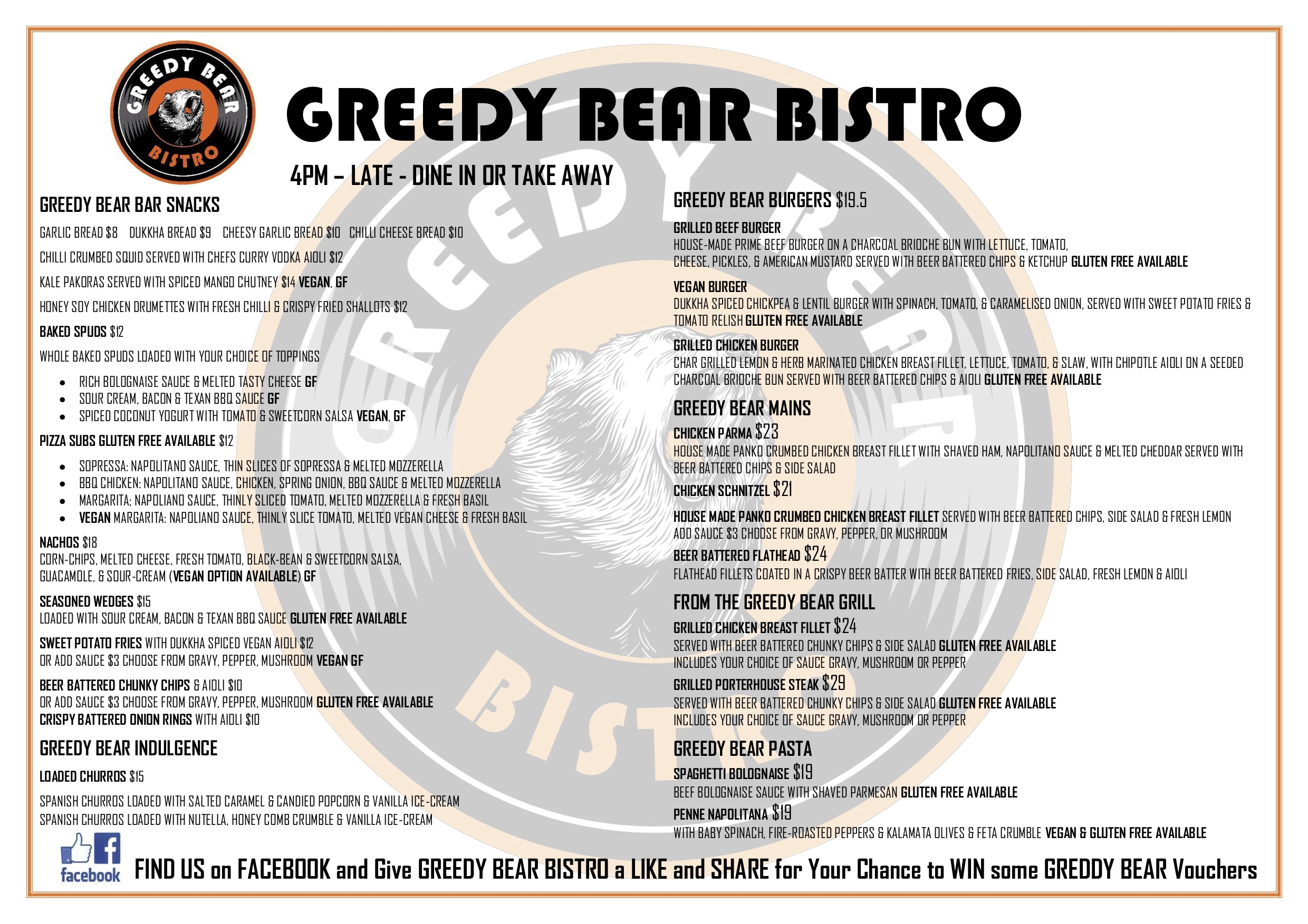 GREEDY BEAR A1 menu (1).jpg