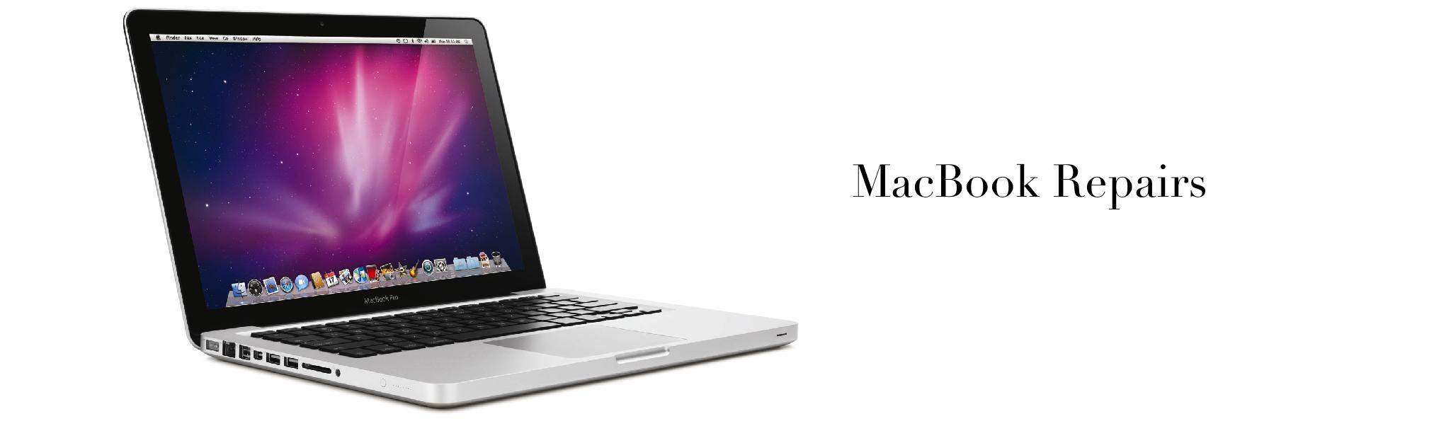 macbook pro repair.jpg