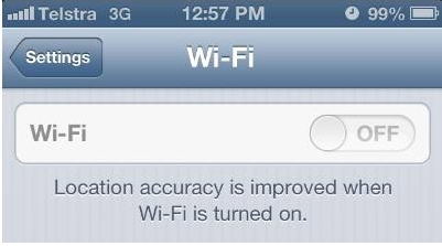 iPhone 4S Wifi Greyed Out.jpg
