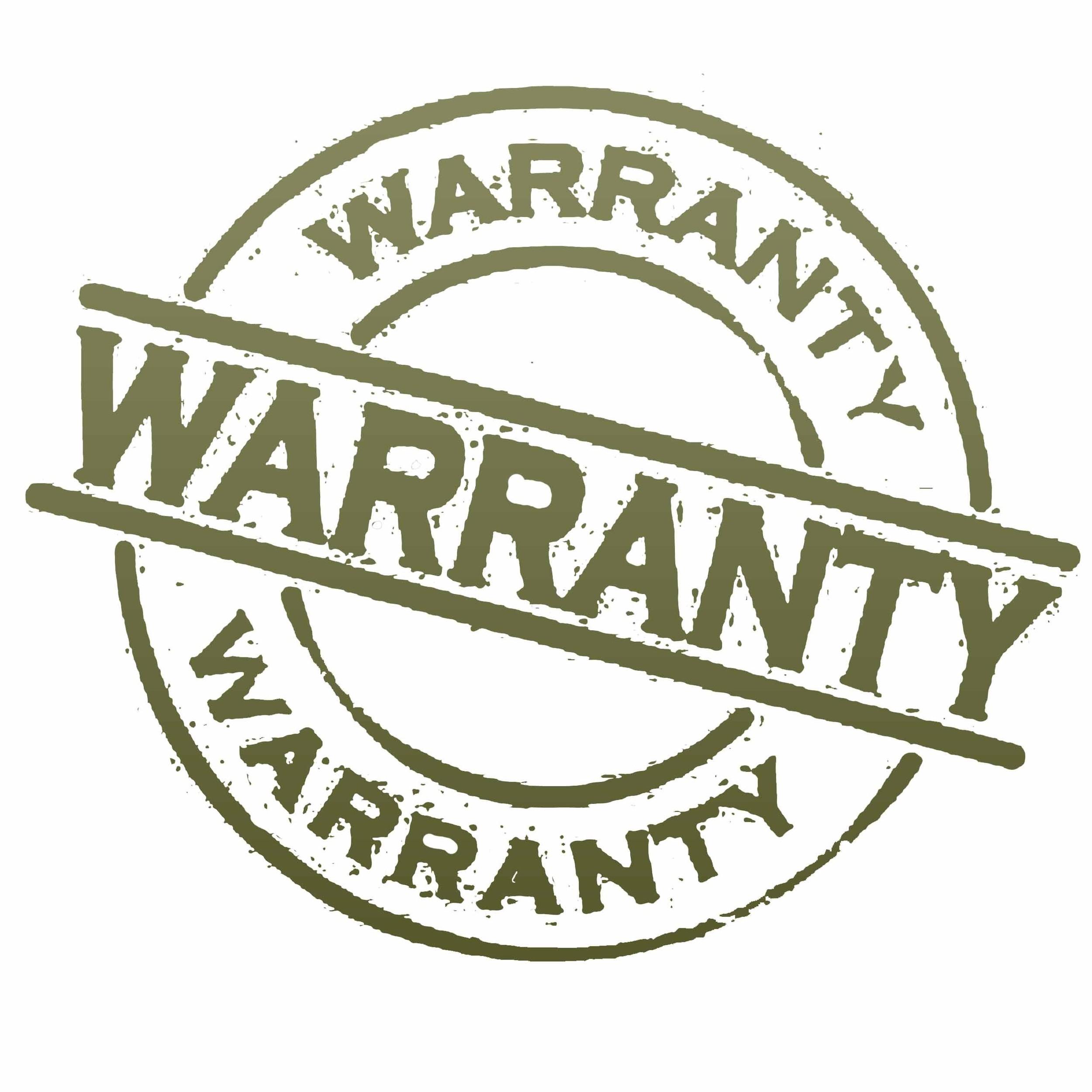 Mobile Phone Repair Warranty