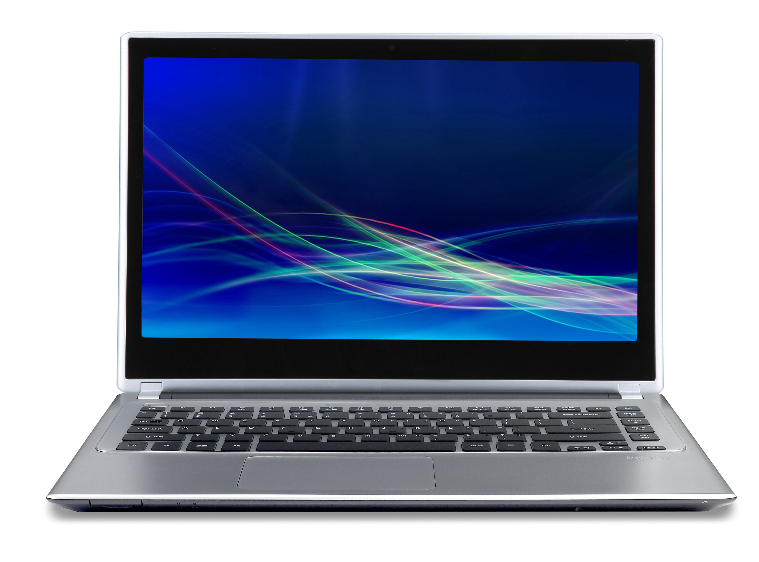 Laptop Screen Replacement Newcastle