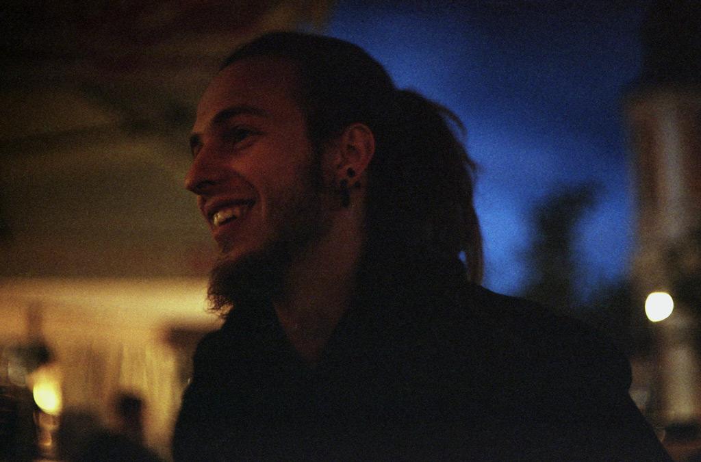 Mirjam Hümmer – Jay
