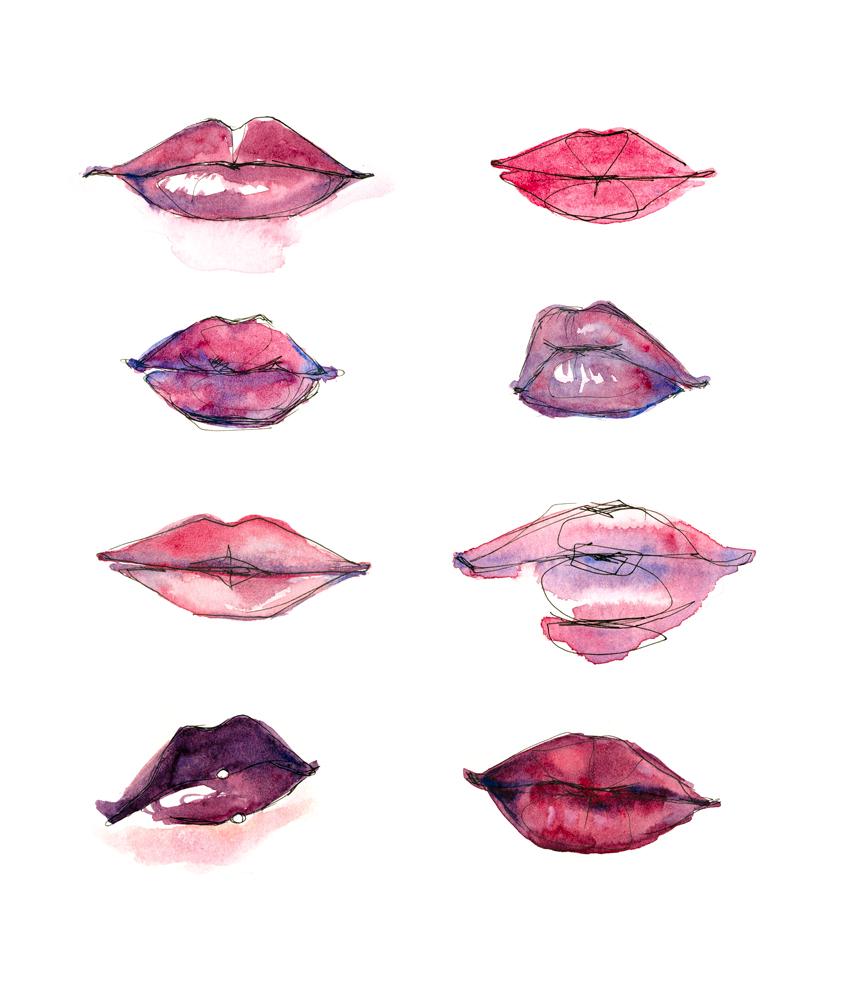 mouths.jpg