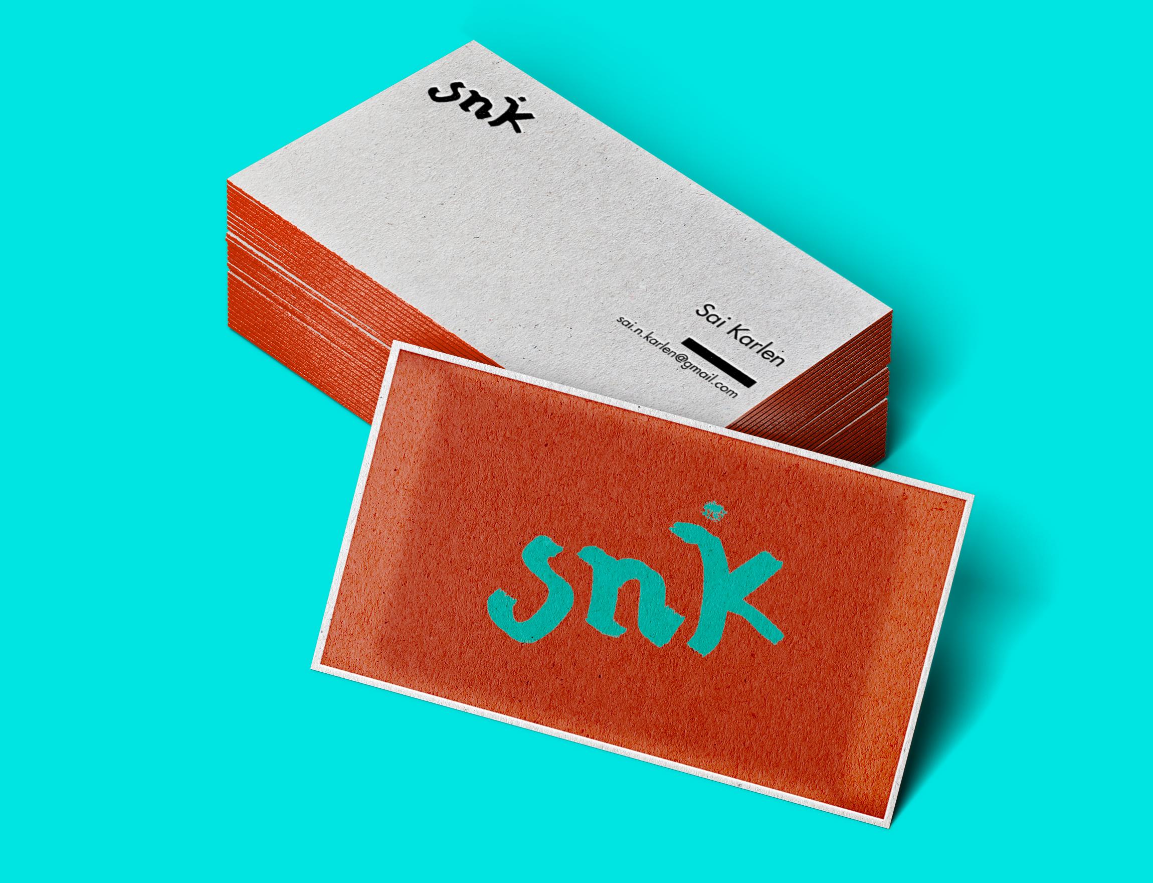 Letterpress-Business-Cards-MockUp_blockednumber.jpg