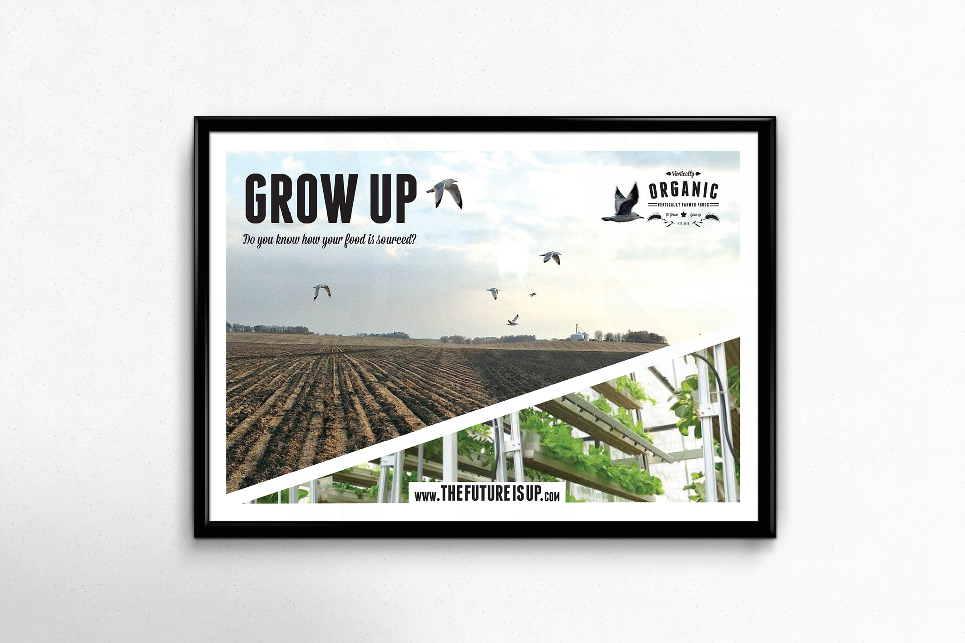 Grow-Up_Horizontal-Poster-Mockup_2.jpg