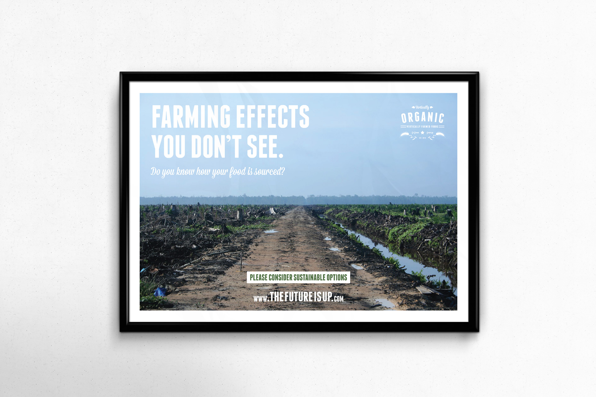 Effects_Horizontal-Poster-Mockup_1.jpg