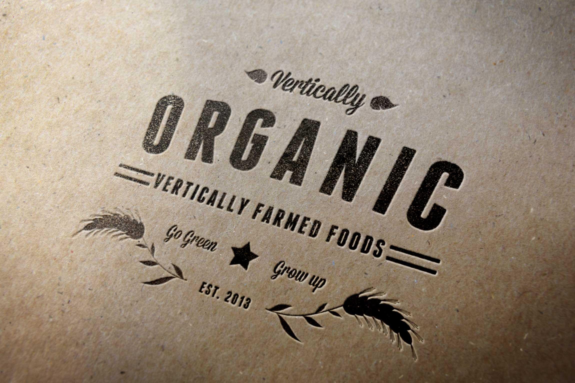 Vertical-Farm-Logo-MockUp-#2.jpg