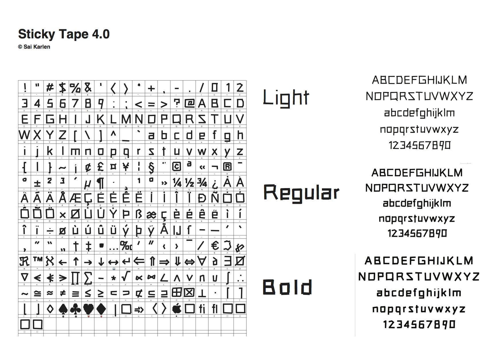 Final Presentation -  Type Design.jpg