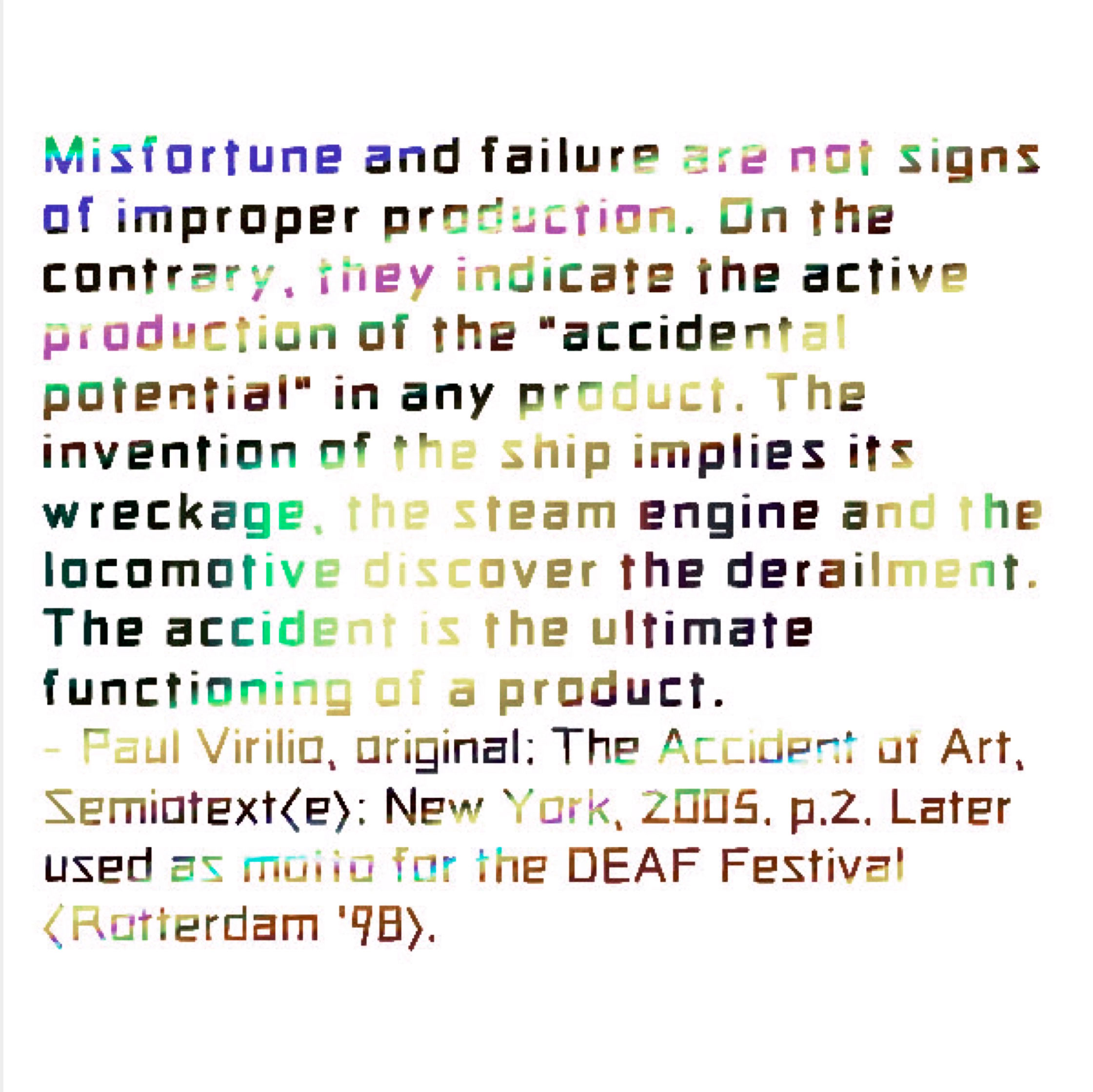 Type-Design-Quote.jpg