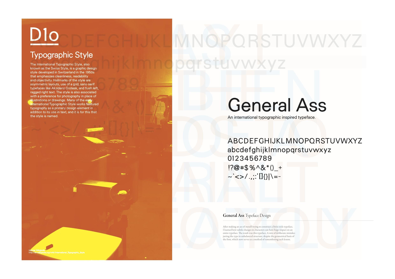 General Ass Typeface.jpg