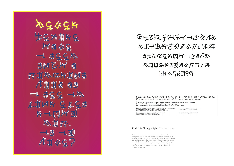 Code 1 font.jpg