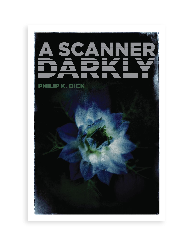 Book Covers Mockups4.jpg