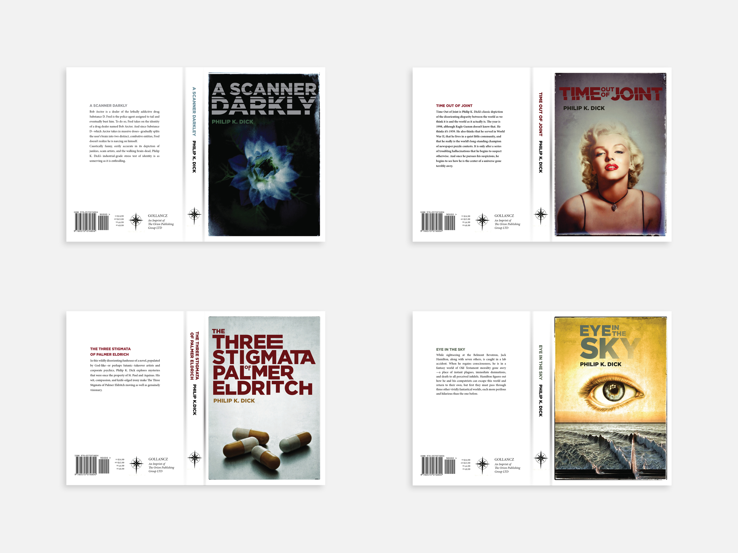 Book Covers Mockups Spreadout.jpg