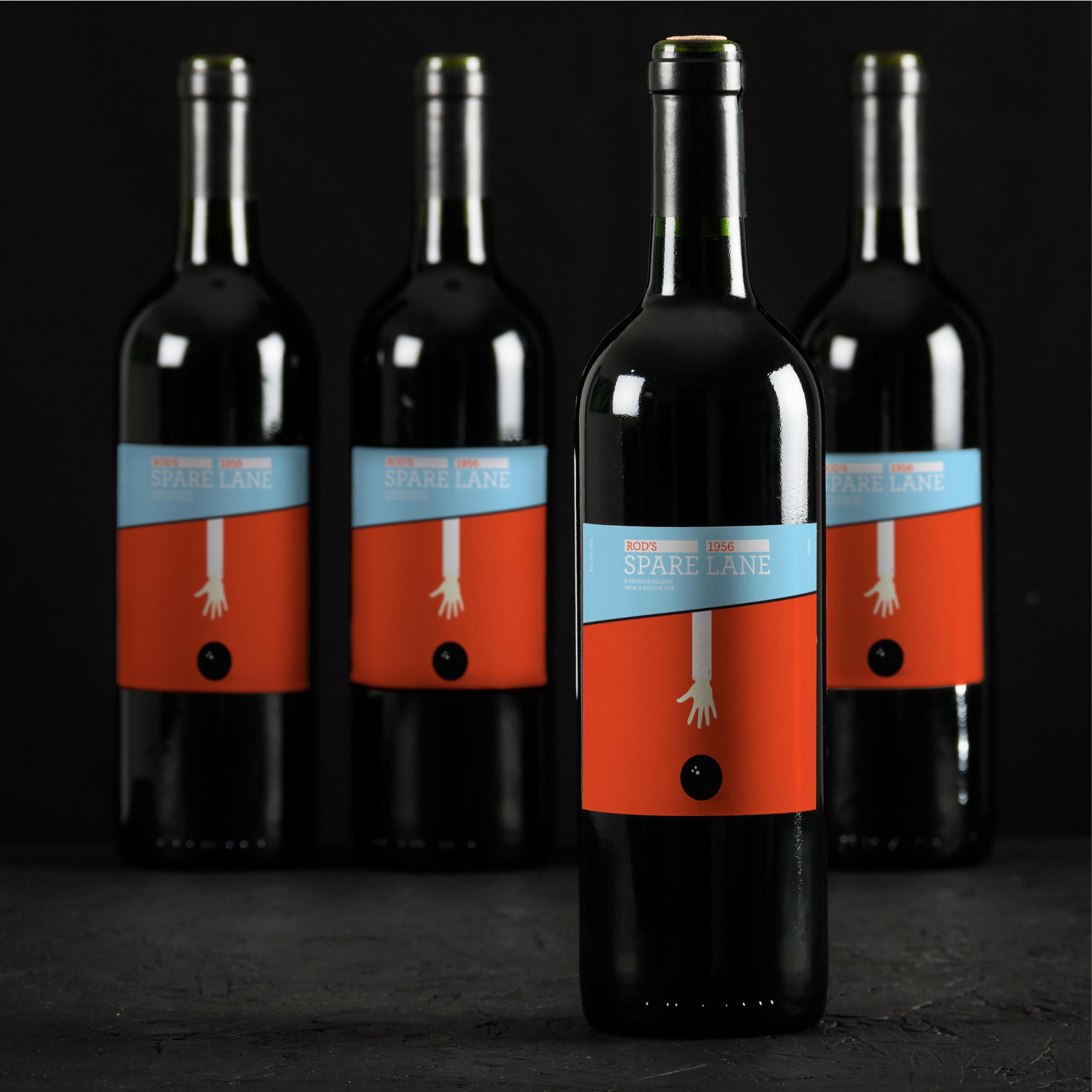 Spare Lane Wine.jpg