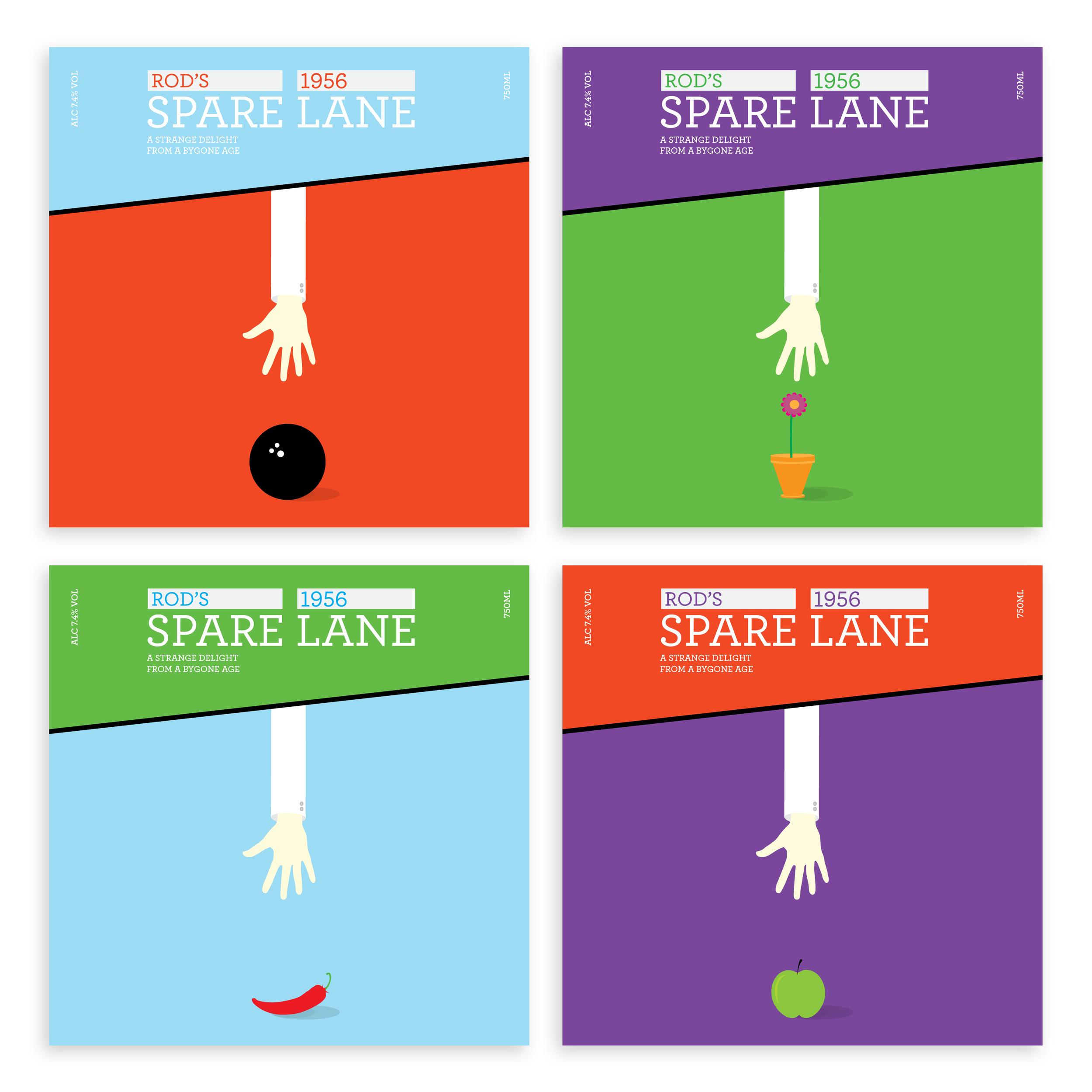 Spare Lane Labels.jpg