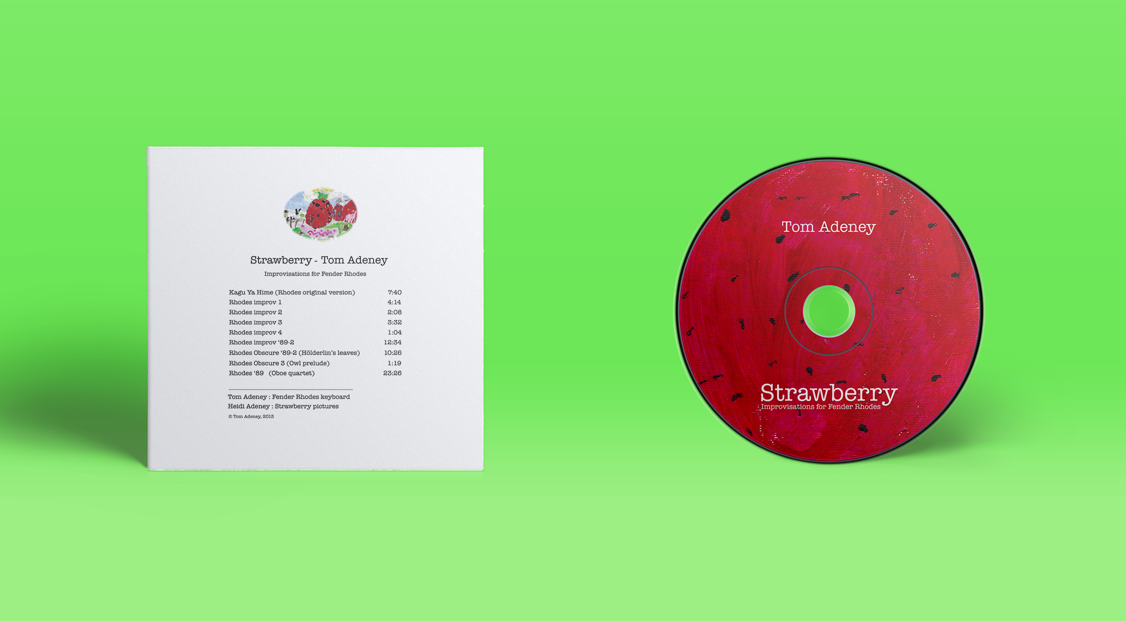 Tom-Adney---Strawberry-CD-back-and-disk-Mockup.jpg