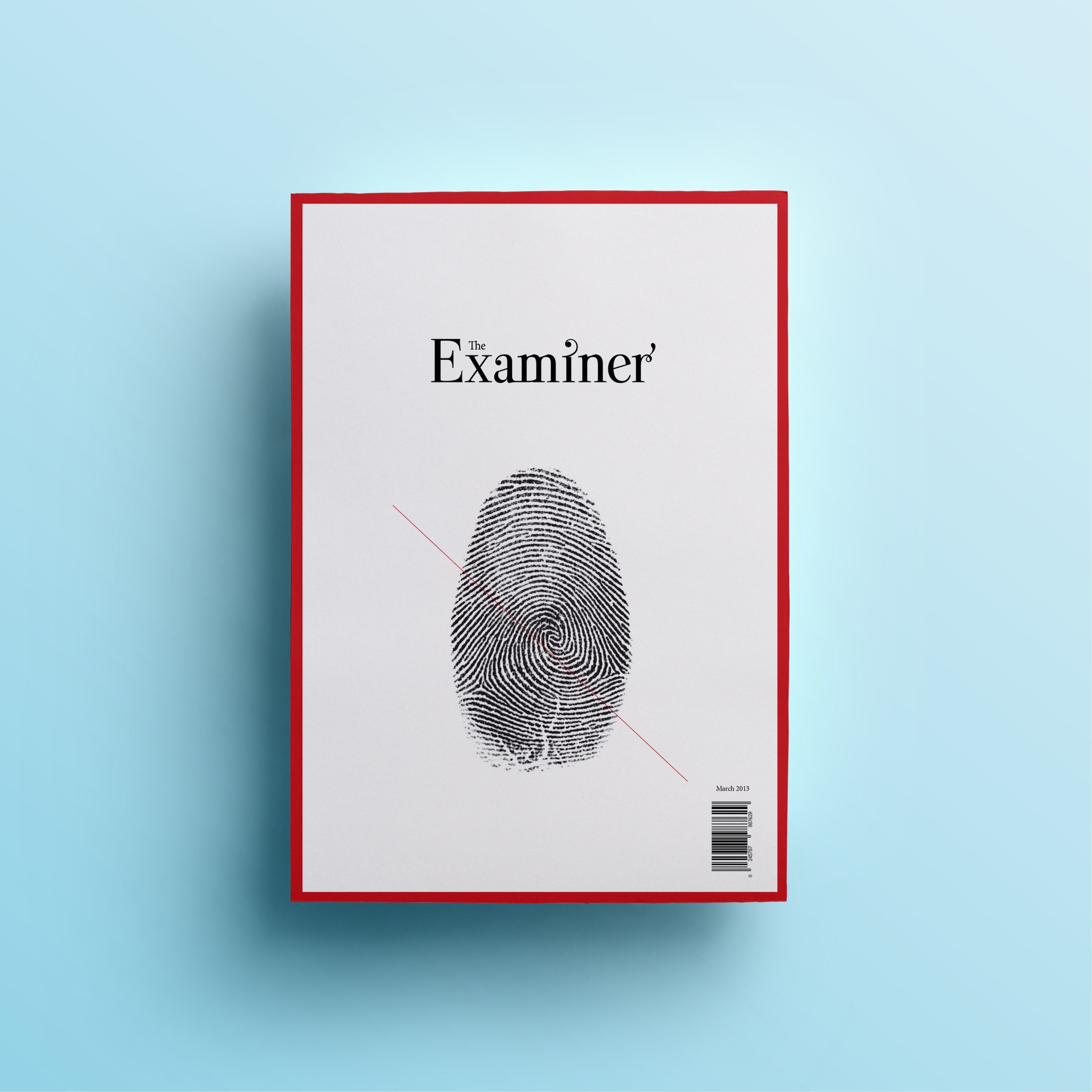 Examiner-magazine-mockup sqr.jpg