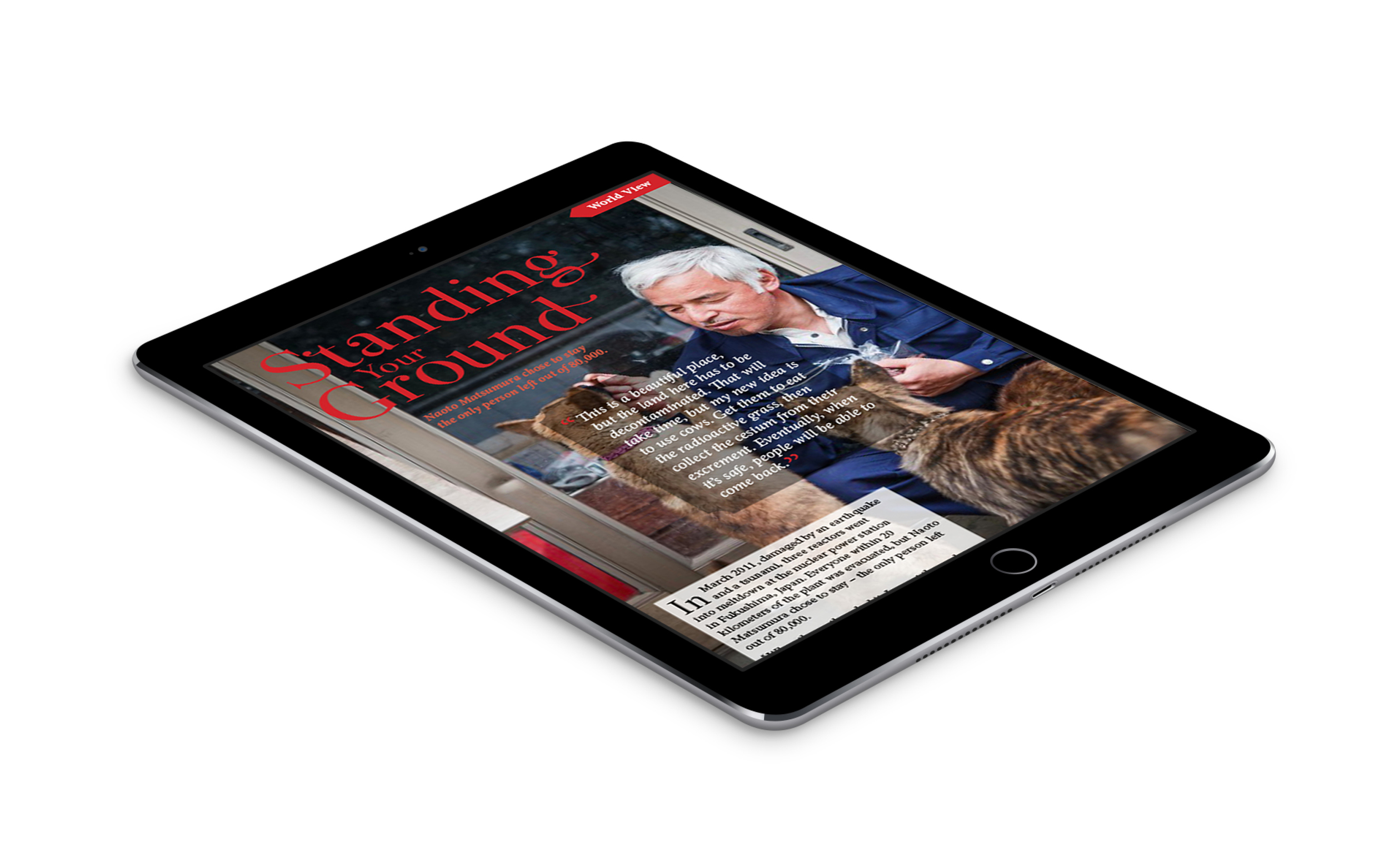 Examiner-iPad-mockup-1.jpg