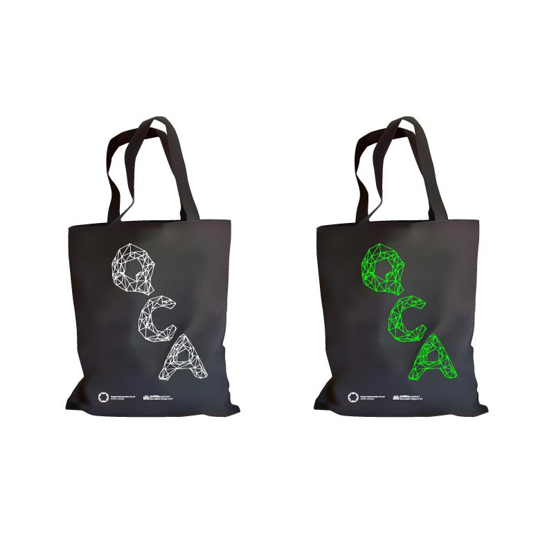 Bag-Concept---Web---Final-Printed_ver.jpg
