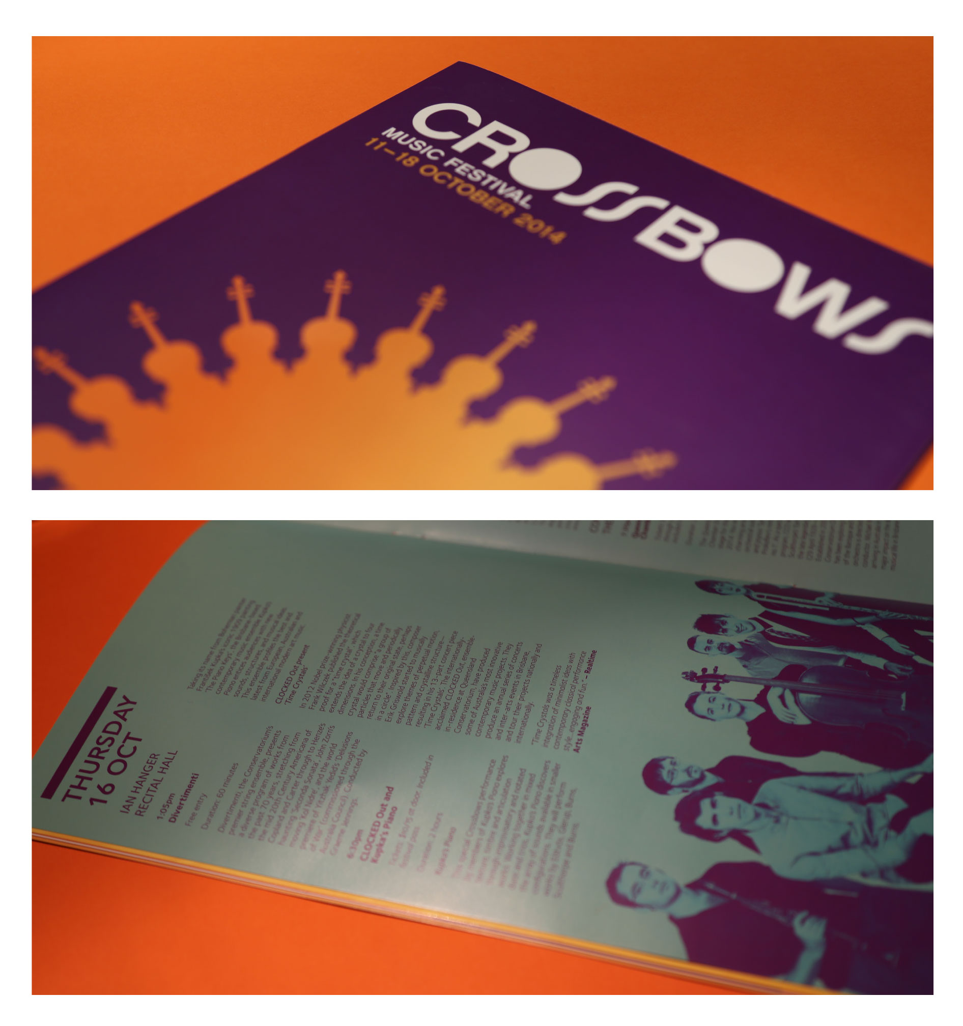 Crossbows-Program-Mockup.jpg