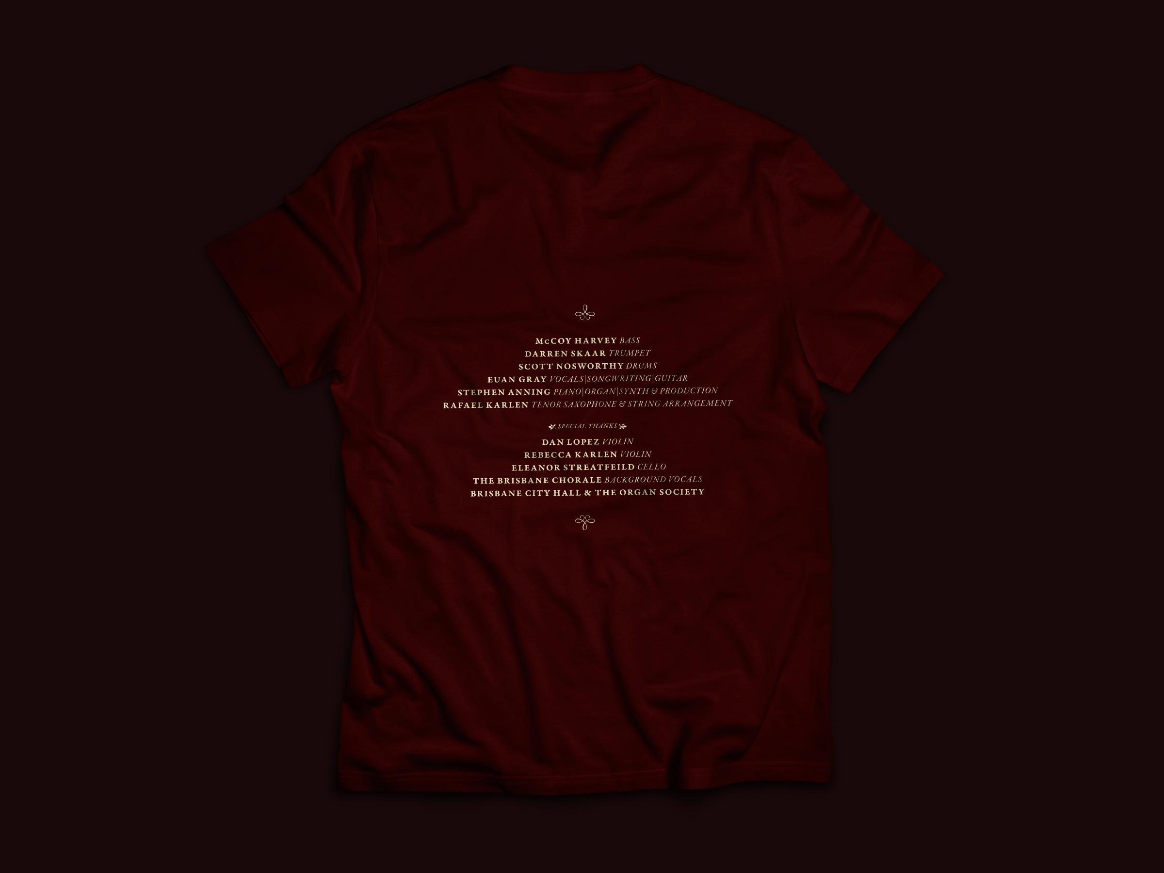 Think-of-Me-Last---T-Shirt-MockUp_Back-Burgendy.jpg